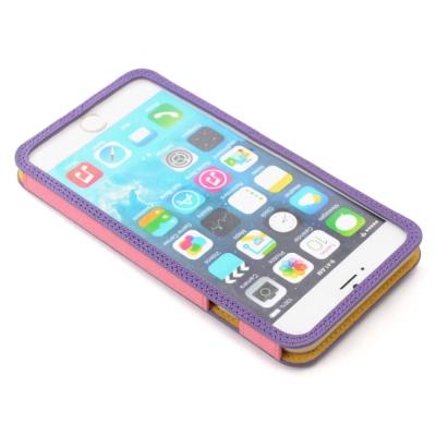 Majacase - 客製 手機皮套 手機殼HTC IPHONE SAMSUNG SONY