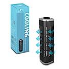 凡達克 多功能USB散熱風扇/筆電散熱風扇/攜帶式