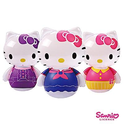 Hello Kitty 不倒翁 HEB22384 - 快速到貨