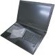 Ezstick MSI GS60 2PC 系列專用 高級TPU鍵盤膜 product thumbnail 1