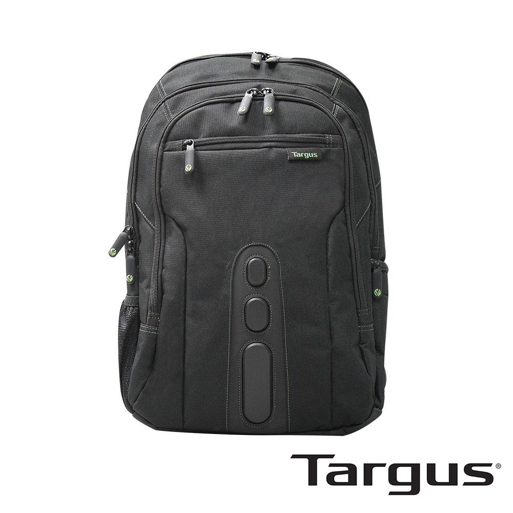 Targus 環保電腦後背包 15.6吋