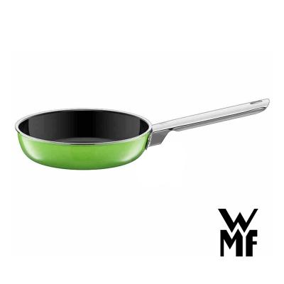 德國WMF-Naturamic系列20cm平底煎鍋-清新綠