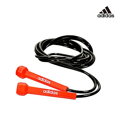 Adidas Training 基礎訓練型跳繩