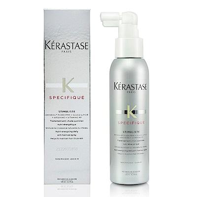 (即期品)KERASTASE卡詩 α胺基酸頭皮全能精華 125 ml