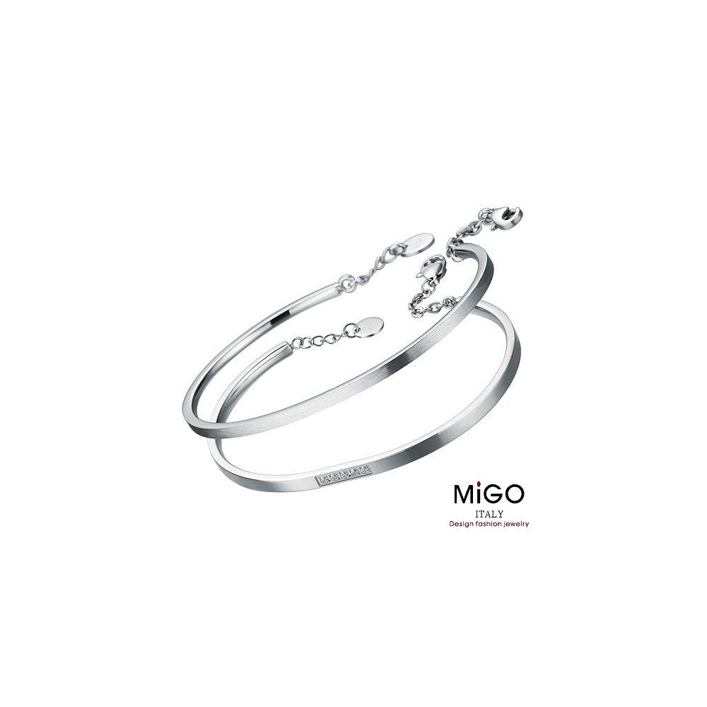 【MiGO】晶漾對手環