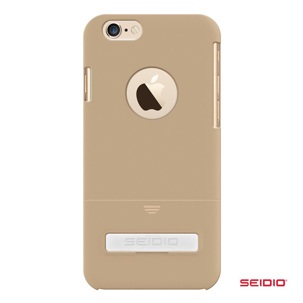 SEIDIO SURFACE Reveal時尚保護殼for iphone 6