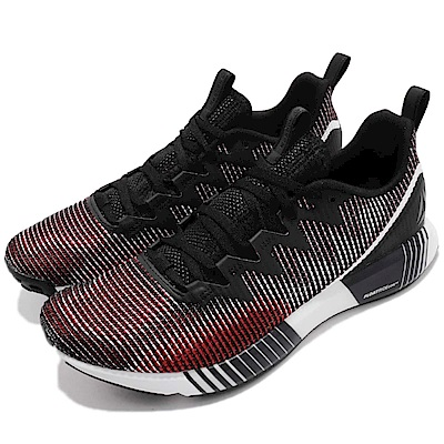 Reebok 訓練鞋 Fusion Flexweave 男鞋
