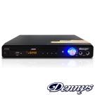 Dennys HDMI DVD播放器(DVD-6400)