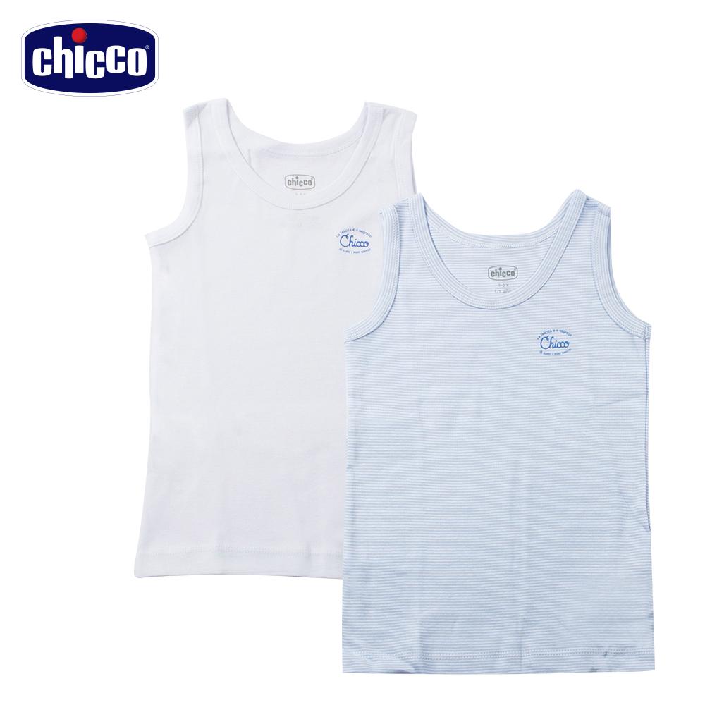 chicco-男童背心二入