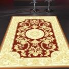范登伯格 - 凱旋 立體雕花地毯 - 皇廷 (150 x 230cm)