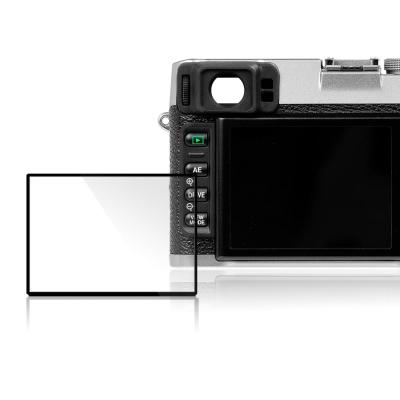 GGS第四代LARMOR金鋼防爆玻璃相機保護貼