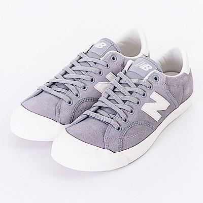 New Balance 男休閒鞋PROCTSBG-D 灰