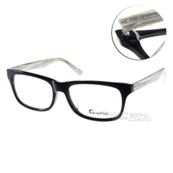 Greek Myth眼鏡 邱比特系列/硫磺岩綠#GM8862 C02