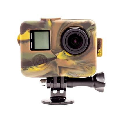 SILICONE-COVER-Lite-GoPro