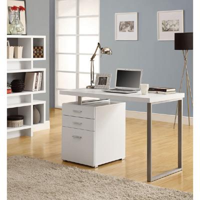 COMDESK摩登電腦/工作桌E1等級-四色可選