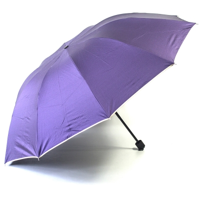 aaronation 三人防風大型摺疊傘- 七色可選 R5-16170176