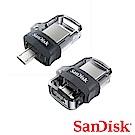 SanDisk 256G Dual m3.0 OTG USB3.0 隨身碟