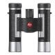 【LEICA】SILVERLINE 10X25耀銀系列雙筒望遠鏡 product thumbnail 1