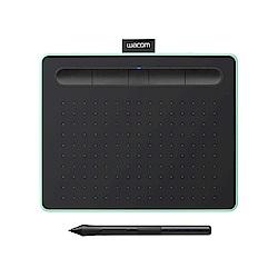 Wacom Intuos Comfort Small 繪圖板 (藍芽版)