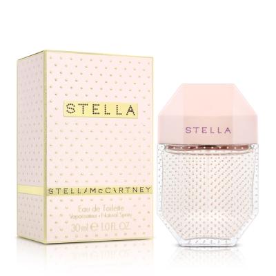 (即期品)Stella McCartney 同名 女性淡香水( 30 ml)