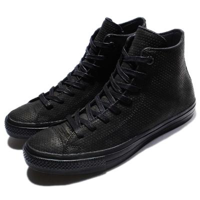 Converse All Star II 男鞋 女鞋
