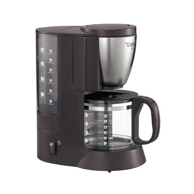 象印超大容量咖啡機(EC-AJF60)
