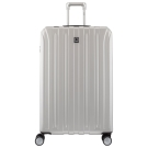 Delsey  VAVIN 29吋行李箱-銀白色00207383011