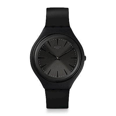 Swatch SKIN超薄系列 SKINCLASS 超薄經典手錶