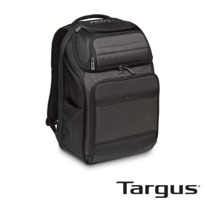 Targus CitySmart 電腦後背包(旗艦款/15.6 吋筆電適用)