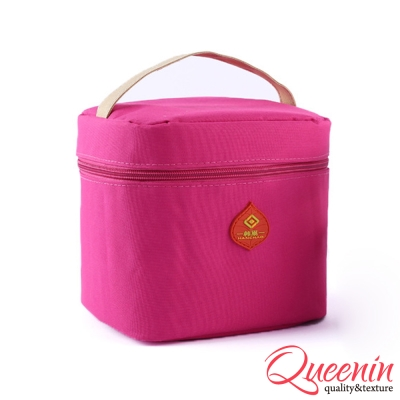 DF-Queenin-野餐生活新樂趣輕便式保冷保溫