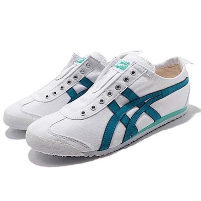Asics 休閒鞋 Mexico 66 女鞋