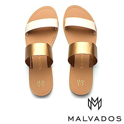 【Malvados 魅凡朵】涼鞋 Icon Azalia 阿薩莉雅《佩妮》