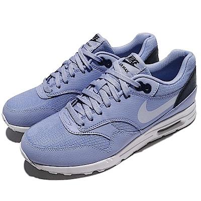 Nike Air Max 1 Ultra 2.0女鞋