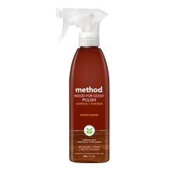 Method 美則 木質天然保養清潔劑