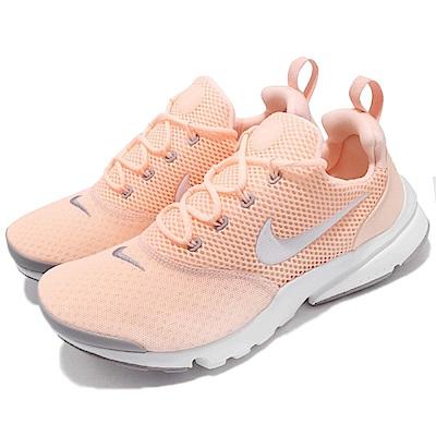Nike Presto Fly GS 女鞋