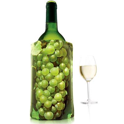 VACU VIN Wine 軟性保冷冰桶(葡萄)