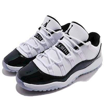 Nike 休閒鞋 Jordan 11代 PB 童鞋