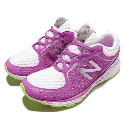 New Balance 慢跑鞋 WBREAHTD 女鞋
