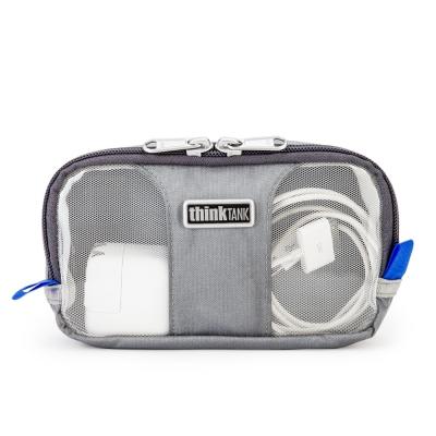 ThinkTank創意坦克 Apple專用線材收納包(Mac Tablet型) PH231