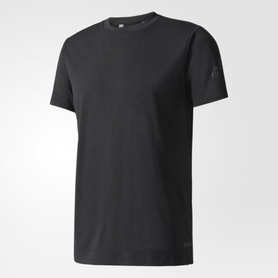 adidas CLIMACHILL 男 短袖上衣 B45897