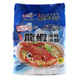 Paldo八道 龍蝦海鮮湯麵(110gx4入) product thumbnail 1