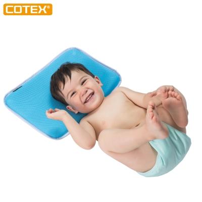COTEX C-air聰明寶貝兒童枕
