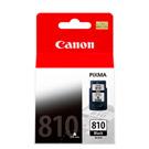 Canon PG-810原廠墨匣(黑色)(含噴頭)