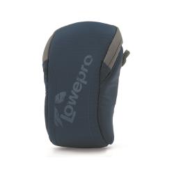 LOWEPRO Dashpoint 飛影10 (藍) 數位相機包  (台閔公司貨)