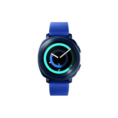 Samsung Gear Sport 運動智慧型手錶