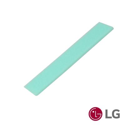 LG掃地機器人海棉濾網MDJ62305402