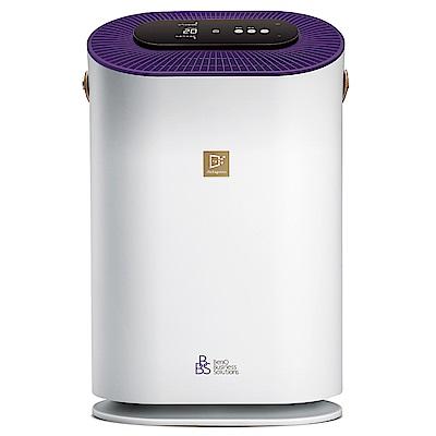 BenQ 抗敏智能空氣清淨機 SA900