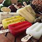 春一枝 天然水果手作冰棒(買10支送mini4支)