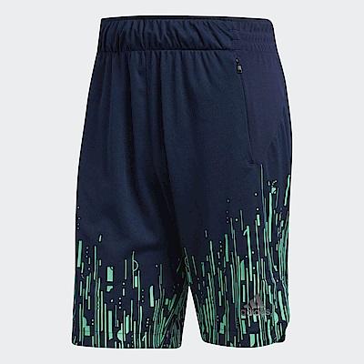 adidas 運動短褲 男 CE8747