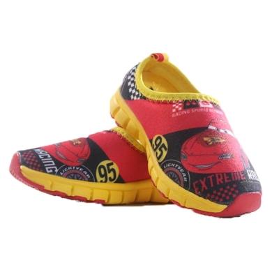 閃電麥坤 超輕量男童鞋 sh8145